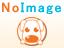 トイプードル専門犬舎☆POLARIS【ポラリス】☆